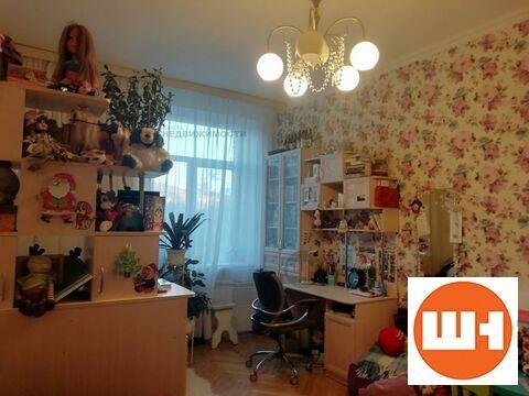 Продается 2-к Квартира ул. Гданьская ул. - Фото 1