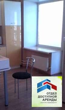 Квартира ул. Кошурникова 37 - Фото 3