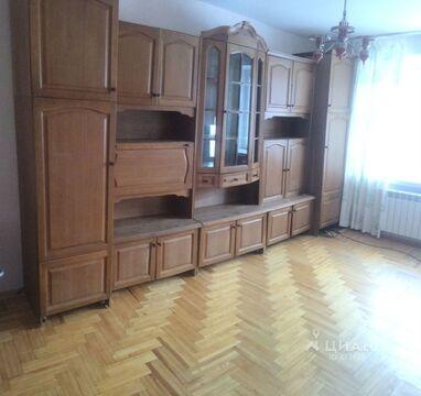 Аренда квартиры, Обнинск, Маркса пр-кт. - Фото 1