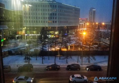 Аренда квартиры, Красноярск, Ул. Перенсона - Фото 5