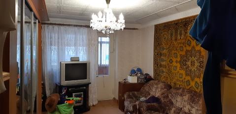 Продам 3 ком. квартиру в жилгородке - Фото 4