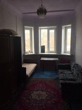 Продажа: комната, 15,3 кв.м. ул. Московская, 40 - Фото 1
