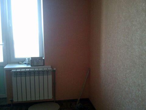 Продается 1-к Квартира ул. Запольная - Фото 5
