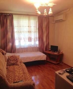 Продажа квартиры, Сочи, Ул. Гагарина - Фото 4