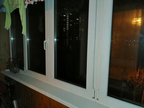 Продажа квартиры Балашиха Железнодорожный ул.Береговая д.8 - Фото 5