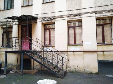 Продажа квартиры, м. Садовая, Реки Фонтанки наб. - Фото 5