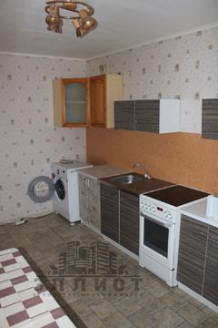 Продается 1-комнатная квартира в г. Ивантеевка - Фото 3