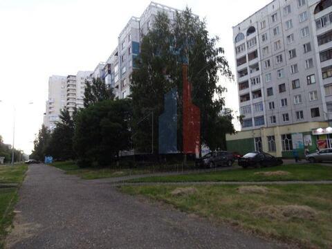 Продажа квартиры, Новокузнецк, Ул. Новоселов - Фото 3