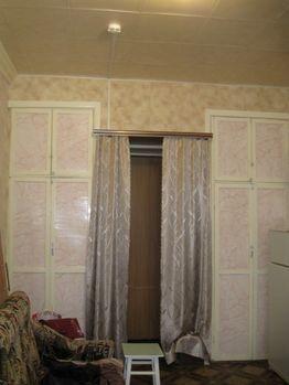 Продажа комнаты, Воронеж, Ул. Торпедо - Фото 2
