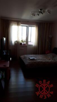 Продажа квартиры, Самара, Ул. Революционная - Фото 4
