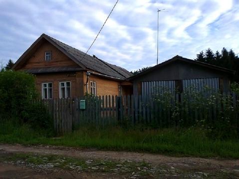 Продажа дома, Клин, Клинский район - Фото 2
