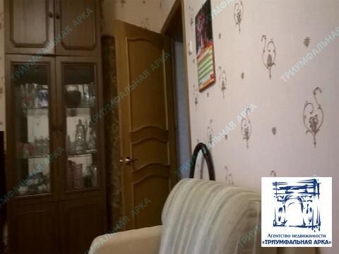 Продажа квартиры, м. Шаболовская, Ул. Стасовой - Фото 5