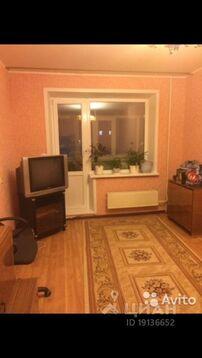 Продажа квартиры, Ноябрьск, Ул. Республики - Фото 2