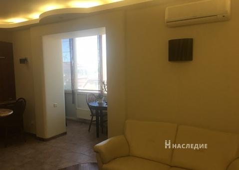 Продается 3-к квартира Крупской - Фото 2