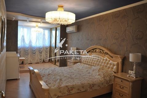 Продажа квартиры, Ижевск, Ул. Холмогорова - Фото 5