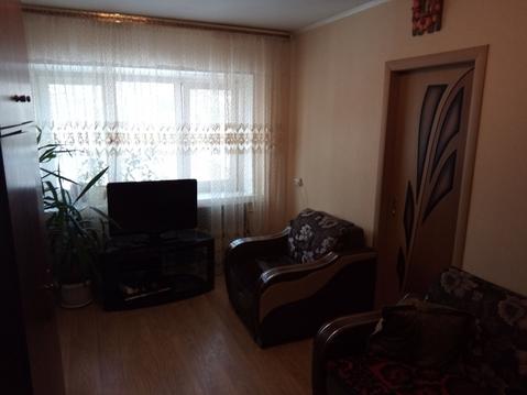 Продается 2-я кв-ра в Ногинск г, Климова ул, 32 - Фото 3
