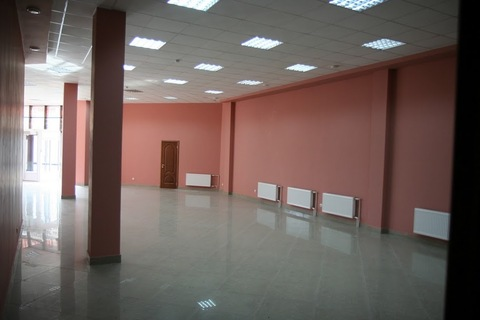 Аренда помещения в центре города - Фото 2