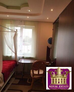 Сдам 2-х комнатную квартиру с евроремонтом на пл. Куйбышева - Фото 5