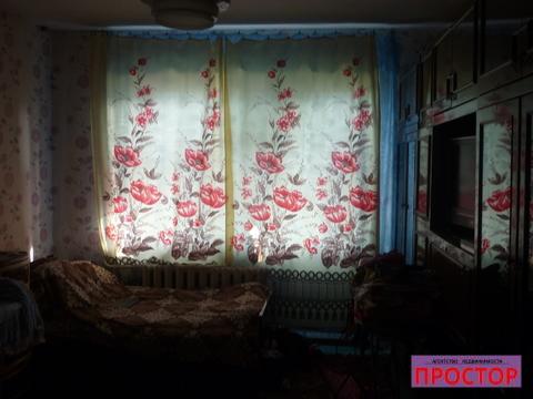2 комн квартирра ул Макарова - Фото 2