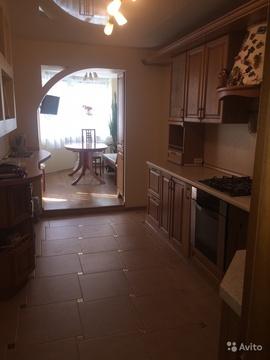 3-к Квартира ул. 6-Линия - Фото 2