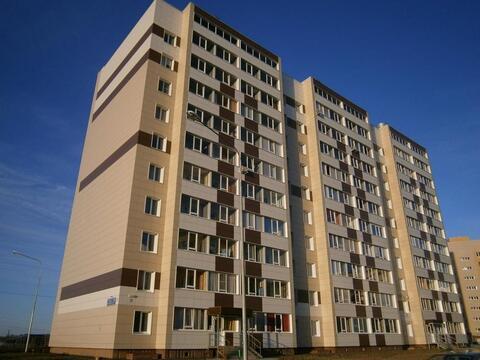 Продажа квартиры, Казань, Ул. Садовая - Фото 4