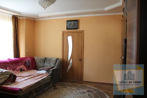 Кирпичный дом в районе рынка 70 кв.м на 360 кв.м земли в собственности - Фото 1