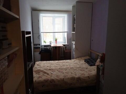 Рос7 1831221 п.Ланьшинский, 2-х ком.квартира 42,5 кв.м. - Фото 4