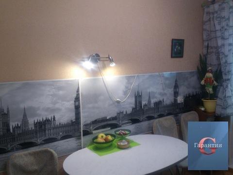 З-х комнатная в Киржаче - Фото 2
