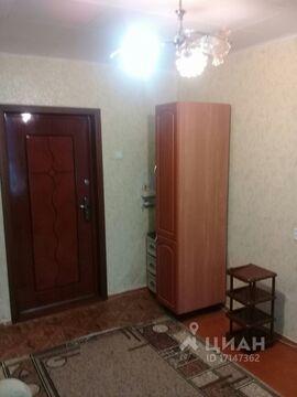 Комната Псковская область, Псков ул. Труда, 55 (12.0 м) - Фото 2