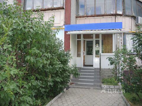 Аренда торгового помещения, Курск, Ул. Студенческая - Фото 2