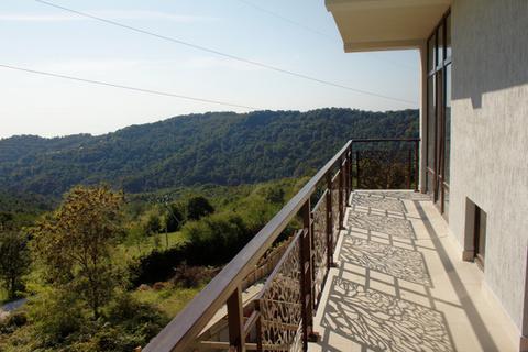 Продается дом, г. Сочи, Геленджикская - Фото 3