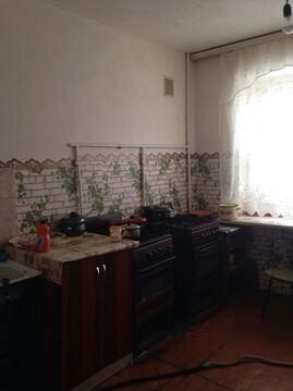 Продам комнату в секции с адресацией пр. Красноярский рабочий, д. 94а - Фото 5