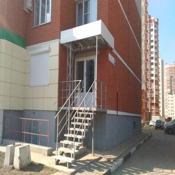Офис в ЖК Вега 92 кв.м. - Фото 2