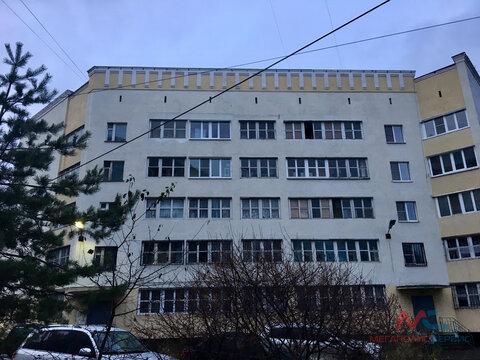 Продажа квартиры, Тверь, Комсомольский пр-кт. - Фото 2