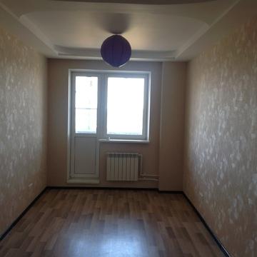 Продается квартира в Балашиха - Фото 3
