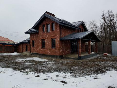 Достойный дом для достойного покупателя - Фото 4