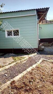 Продается 3-к Дом ул. Тамбовская, Продажа домов и коттеджей в Курске, ID объекта - 502985564 - Фото 1
