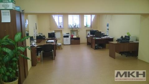Офисное помещение - Фото 3