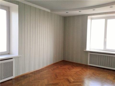 Продажа квартиры, Брянск, Ул. Ямская - Фото 4