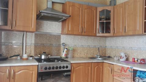 Продажа квартиры, Тверь, Ул. Седова - Фото 1