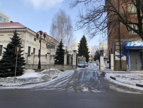 Продажа гаража, Белгород, Ул. Преображенская - Фото 5