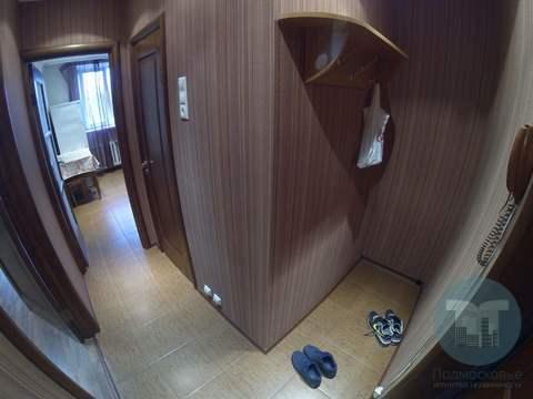 Сдается уютная 1-к квартира в Южном - Фото 4