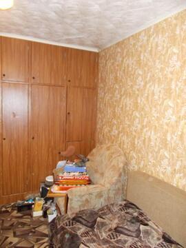 Продам 2 комнаты в общежитии - Фото 3
