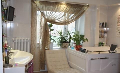 3 комнатная квартира 151.7 кв.м. в г.Жуковский, ул.Гудкова д.21. - Фото 4