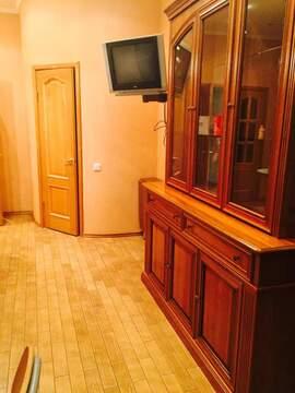 Сдаю в аренду квартиру 58 кв.м, м.Планерная - Фото 4