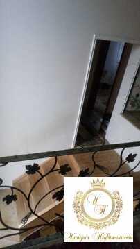 Продам дом в городе Солнечногорске - Фото 3