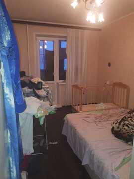 Квартира, пр-кт. Ленинский, д.7 к.2 - Фото 4