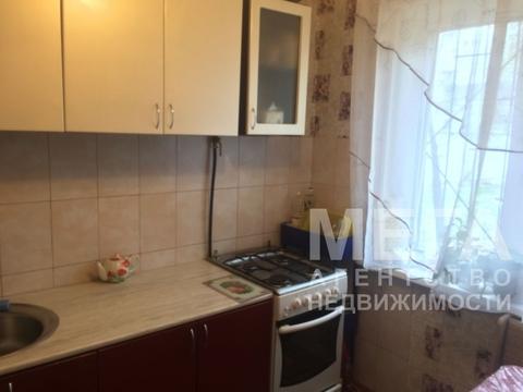 1 400 000 Руб., Продам квартиру 2-к квартира 44 м на 1 этаже 5-этажного ., Купить квартиру в Челябинске по недорогой цене, ID объекта - 328737334 - Фото 1