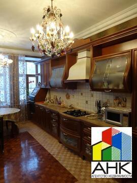 Продам 5-к квартиру, Ярославль г, улица Суркова 4 - Фото 3
