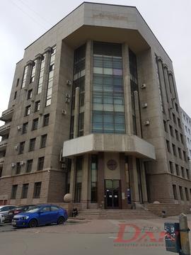 Коммерческая недвижимость, ул. Цвиллинга, д.60 - Фото 1
